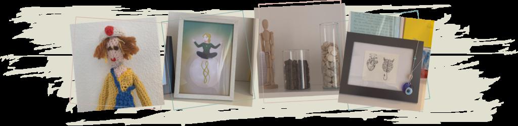 silvia-allari-psicoterapeuta-milano-doni-pazienti