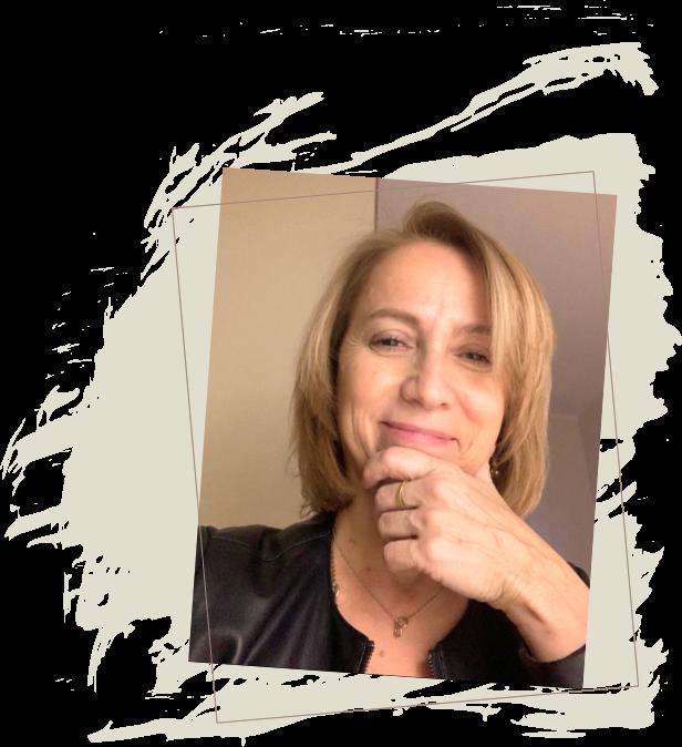 silvia-allari-psicoterapeuta-milano